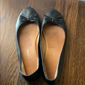 Franco Sarto Shoes - Ballet flat